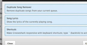 Grooveshark-Enhanement-suite_thumb.jpg