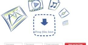 Minus-compartir-archivos-en-la-web.jpg