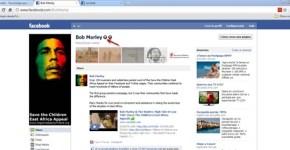 Music-musica-en-Facebook3_thumb.jpg
