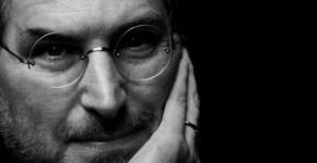 Steve-Jobs-en-foto-blanco-y-negro_thumb.jpg