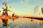 Wallpapers-surrealista-2.jpg