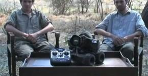 beetlecam-en-tanzania_thumb.jpg
