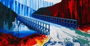 Amy-Shackleton-pinturas-de-arte-moderno.jpg