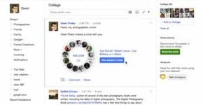 Compartir-circulos-en-Google.jpg