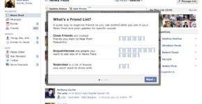 Listas-inteligentes-en-facebook_thumb.jpg