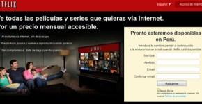 Netfix-en-latinoamerica_thumb.jpg