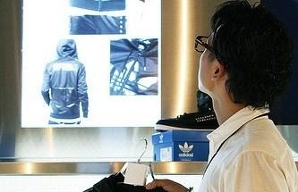 Comprar-ropa-con-perchero-inteligente_thumb.jpg