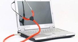 Antivirus-portable_thumb.jpg