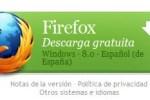 Descargar-Firefox-8.0.jpg