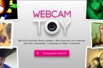 Efectos-fotos-webCam-Webcam-Toy_thumb.jpg