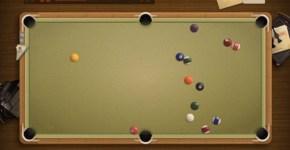HTML5-juegos_thumb.jpg