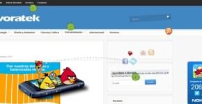Jugar-Angry-Birds-en-pginas-web-3_thumb.jpg