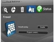 Panda-cloud-antivirus-y-firewall_thumb.jpg