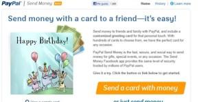 Paypal-en-Facebook-enviar-dinero_thumb.jpg