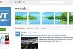 Woratek-google-plus_thumb.jpg