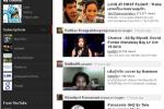YouTube-nueva-Interfaz_thumb.png