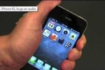 iPhone-4S-bugs-en-audio_thumb.jpg