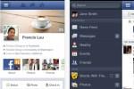 App-Facebook-iPhone_thumb.jpg