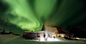 Aurora-boreal-en-Alaska_thumb.jpg