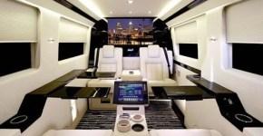 Mercedes-Benz-JetVan_thumb.jpg