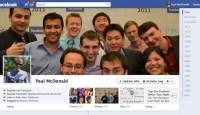 nuevo-timeline-de-Facebook-3.jpg