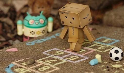 Danbo-robot-cartn-6.jpg
