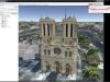 Google-earth-6.2_thumb.png