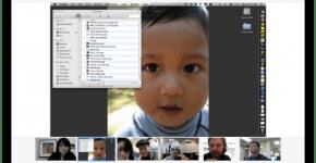 Hangouts-con-Screensharing-2_thumb.png