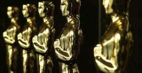 Premios-El-Oscar-2012_thumb.jpg