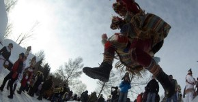 Carnaval-2012-Masopust-en-Repblica-Checa_thumb.jpg