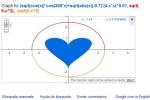 Corazn-matemtico-en-Google.jpg