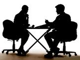 Entrevistas-de-trabajo-en-las-distintas-empresas_thumb.png
