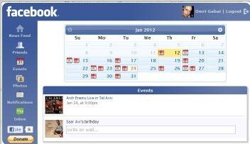 Facebook-extensin-Chrome_thumb.jpg