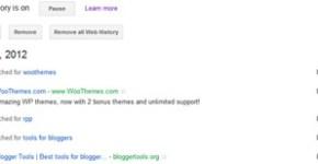 Historial-web-de-Google_thumb.jpg