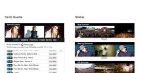 MTV-Music-Meter-descubre-msica_thumb.jpg