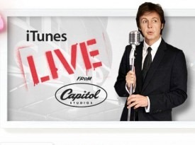 McCartney-en-vivo-por-iTunes_thumb.jpg