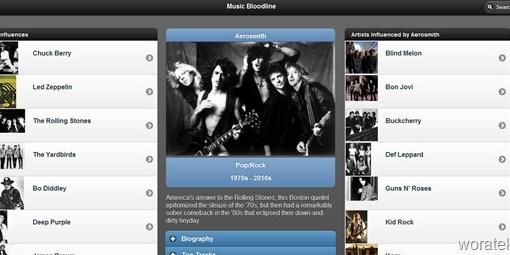 Music-Bloodline_thumb.jpg
