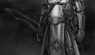 Star-Wars-samurai_thumb.jpg