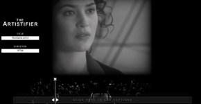 The-artistifier-peliculas-cine-mudo_thumb.jpg