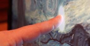 Vincent-van-Gogh-cuadro-interactivo_thumb.jpg