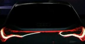 Audi-luces-OLED_thumb.jpg