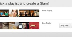 Crear-slam-en-YouTube_thumb.png