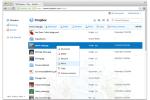 Dropbox-menu-contextual-con-clic-derecho_thumb.png