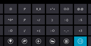 Emoticonos-y-smbolos-en-Windows-8_thumb.png