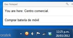 Geo-Notepad-notificaciones-por-ubicacin_thumb.jpg