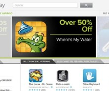Google-Play-reune-a-apps-music-bookstore-1_thumb.jpg