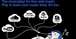 Musicplayr-recopilar-musica-desde-un-Bookmarklet_thumb.jpg
