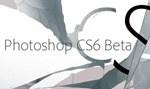 Photoshop-scs6-Beta_thumb.jpg