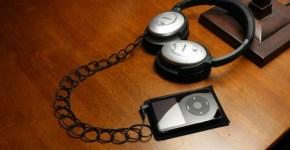 Cables-ondulados-para-ipod_thumb.jpg