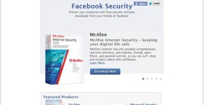 Facebook-security-AV_thumb.jpg
